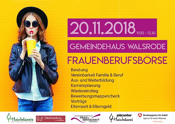 Flyer_Frauenberufsbörse_Walsrode-AS.jpg